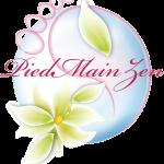 Logo piedmainzen
